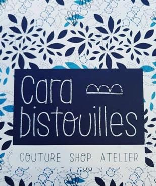 atelier couture carabistouilles