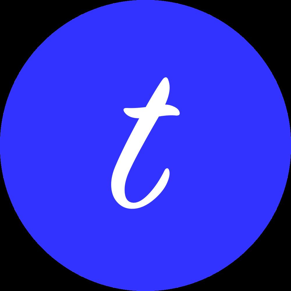 logo teechy